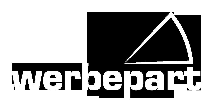 Werbepart Logo