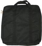 Transporttasche Bodenplatte 4,5kg